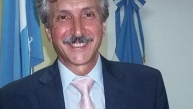 """Photo of Entrevista, Miguel Bampini: """"Nuestra premisa seguirá siendo el diálogo"""""""