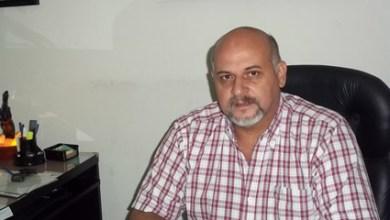 Photo of La Matanza:Entrevista a Carlos Orsingher, secretario de Protección Ciudadana (x)