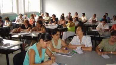 Photo of UNLaM:Está abierta la inscripción al programa de capacitación docente