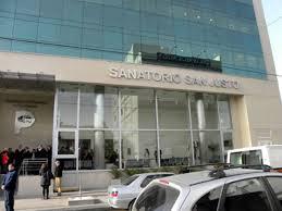 MAT6 MOYANO SANATORIO (2)