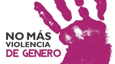 Photo of Jornada sobre Violencia Institucional en el Suteba Matanza