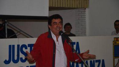 Photo of Actos y Peña de la Militancia en La Matanza