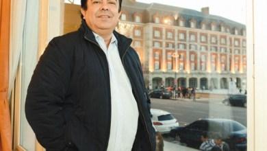 Photo of Mercado Central: Encuentro Político Gremial – Fernando Espinoza Gobernador 2015