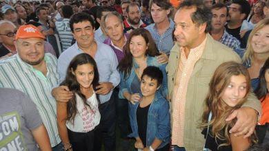 Photo of Anuncio:El Distrito será sede de la segunda semifinal del Rockea BA 2015