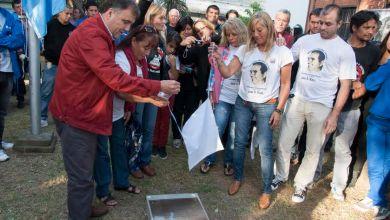 Photo of Memoria y Justica:La UOM Matanza recordó a sus desaparecidos