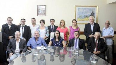 Photo of Provincia: Capacitarán En Oficios A 600 Internos