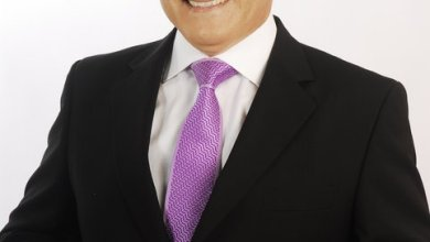 Photo of Elecciones 2015: Ricardo Maidana Precandidato Del Pro En La Matanza