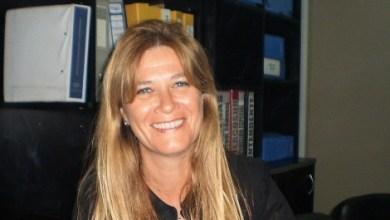 """Photo of Verónica Magario: """"No Hay Que Preocuparse Tanto Por Quién Va A Suceder A Fernando"""""""