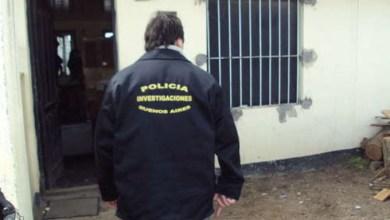 Photo of Gregorio De Laferrere: Violó A Su Hijastra Y La Contagió De Sida
