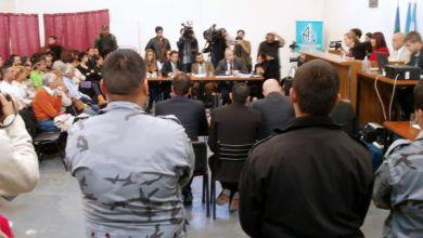 Photo of Caso Luciano Arruga:Los abogados de la familia pidieron 16 años de prisión para Torales