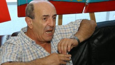 Photo of Obituario: La muerte de Jorge Lobais