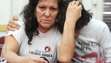 Photo of Luciano Arruga: Pidieron La Nulidad Del Juicio Que Condenó A Un Expolicía