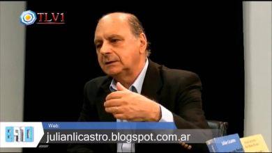 Photo of Análisis: Crisis De La Política Y La Economía En Occidente. Por: Julián Licastro