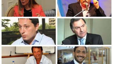 Photo of Elecciones 2015: Así Votó La Poderosa Tercera Sección Electoral