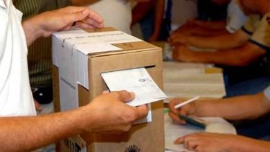 Photo of Opinión: No hay transparencia electoral sin cultura del trabajo. Por: Julián Licastro