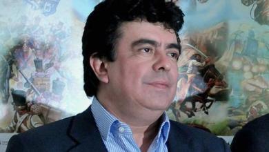 "Photo of Espinoza, Sobre La Supuesta Falta De Boletas, Le Pidió A Macri Que ""No Estigmatice A Los Bonaerenses"""