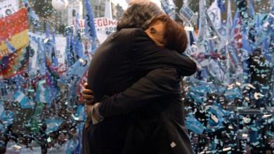 """Photo of Elecciones 2015, Enfoque: """"¡Sí, Vamos Por Todo!"""" Por Carlos E.Galli"""