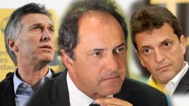 Photo of Elecciones 2015: ¿Qué Dicen Las Principales Encuestas A Días De Las Elecciones?