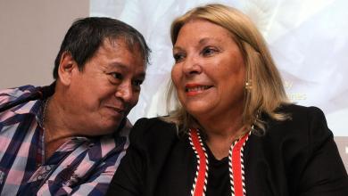 Photo of Investigación: La Detención Del Yerno De Toty Flores