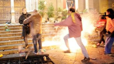 Photo of San Justo: La APDH repudió los hechos de violencia en Encuentro de Mujeres