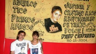 Photo of La Matanza: Una mamá de Cromañón habló sobre las condenas