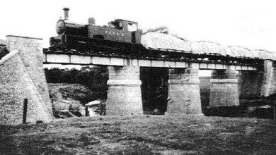 """Photo of #InformeEspecial Los ferrocarriles económicos: """"Eduardo Dipietri (II)"""""""