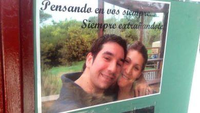 Photo of Tragedia de Once: Sentida carta a días de conocerse la sentencia