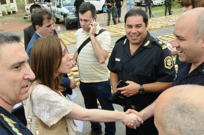 Vidal-y-Ritondo-Conf.-de-prensa-Secuestraron-4-toneladas-de-droga-6
