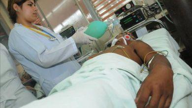 Photo of Dengue: Confirman seis casos autóctonos en la provincia de Buenos Aires