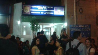 Photo of Gregorio de Laferrere:El cambio de sentido a calles trajo inseguridad