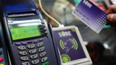 Photo of SUBE: La Defensoría intervino por cobros adicionales en la carga de la tarjeta