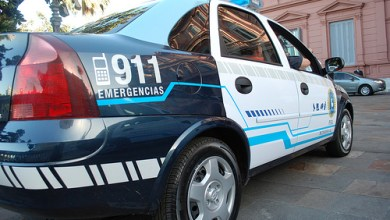 Photo of Información útil: TELÉFONOS DE EMERGENCIA