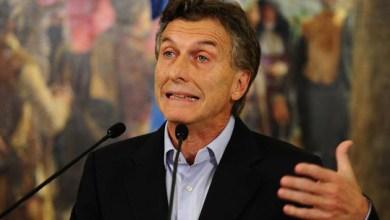 """Photo of Enfoque político:  Macri """"Yo te avisé"""" Por: Carlos Enrique Galli"""