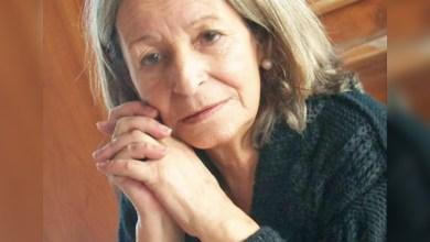 Photo of Obituario:Profundo pesar por la muerte de Mary Sánchez
