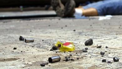 Photo of La Tablada:Asaltaron a un vecino, abrieron fuego y fallaron
