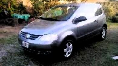 Photo of Lomas del Mirador:Denunciaron un nuevo secuestro exprés a un remisero