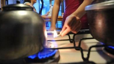 Photo of #Informe especial: Sugerencias para ahorrar energía y sobrellevar los aumentos