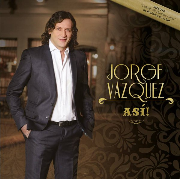 JORGE VAZQUEZ 3