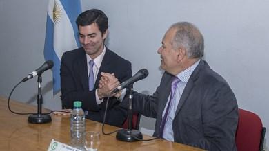 Photo of Actividad:El gobernador Juan Manuel Urtubey visitó la UNLaM