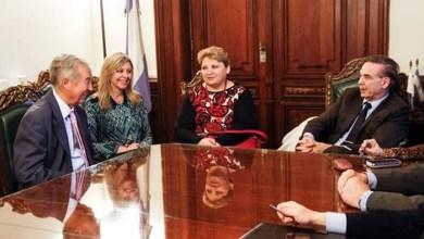 Photo of Congreso Nacional: Dictamen favorable para la ley de tarjetas