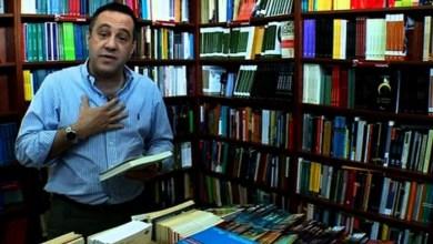 """Photo of Educación: """"Hay que dirimir los conflictos con los chicos en las aulas"""", dijo Finocchiaro"""