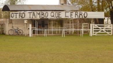 Photo of Comunicado: Cuencas lecheras analizaron la falta de rentabilidad del tambo
