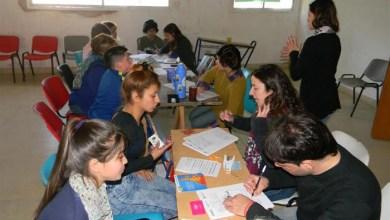Photo of Morón: Más de 1000 jóvenes se inscribieron al Programa Envión