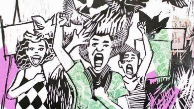 Photo of Nueva edición: XIX Encuentro Regional de Mujeres