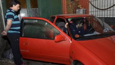 Photo of Morón: Múltiples allanamientos para terminar con las picadas ilegales
