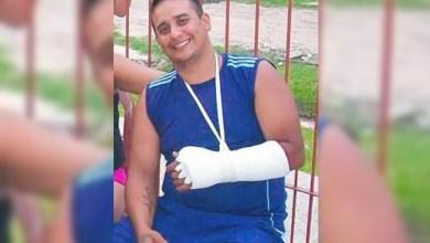 Photo of González Catán: Un vecino de esa localidad murió por escape de gas en Capital