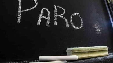 Photo of ¿VUELVEN LAS CLASES? Paros y movilizaciones complican el reinicio en Buenos Aires