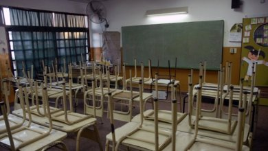 Photo of Suteba: «Carta a la comunidad escolar matancera»