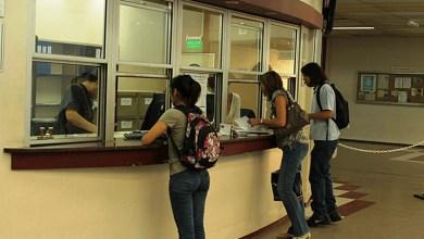 Photo of UNLaM: Sigue abierta la inscripción para tutorías de Ciencias Económicas