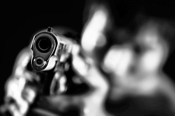 policial-asesinato